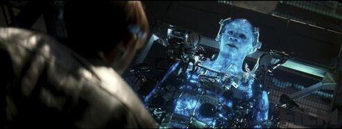 Harry Electro
