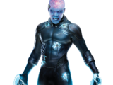 Maxwell Dillon (Tierra-120703)