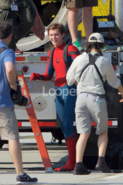 SM Homecoming BTS 24