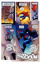 Spider-Man Unlimited 00½ (09)