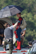 SM Homecoming BTS 9