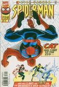 Spider-Man Vol 1 81