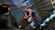 Marvels Spider-Man 08