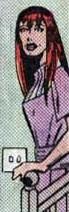 Mary Jane Watson (Tierra-1089)