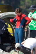 SM Homecoming BTS 12
