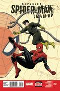 Superior Spider-Man Team-Up Vol 1 12