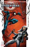Ultimate Spider-Man Vol 1 88