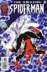 The Amazing Spider-Man Vol 2 17