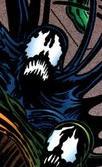Riot (Symbiote) (Earth-616)