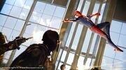 Spider-Man PS4 Preview Flip 1532954572