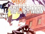 Web of Spider-Man (Volume 1)