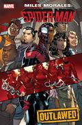 Miles Morales: Spider-Man Vol 1 18