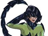 Elaine Coll (Tierra-616)