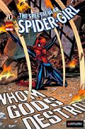 Spectacular Spider-Girl Vol 1 7