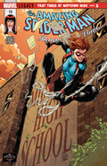 Amazing Spider-Man: Renew Your Vows Vol 2 16