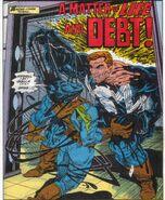 009 A Matter of Life Debt