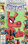 Peter Porker, The Spectacular Spider-Ham Vol 1 12