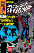 Spectacular Spider-Man Vol 1 163