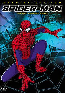Spider-man new-animated-series-season-1