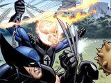 New Fantastic Four (Earth-808122)