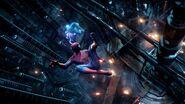 The Amazing Spider-Man 2 02