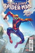Amazing Spider-Man Vol 4 1.6