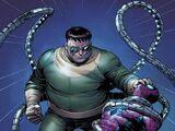 Otto Octavius (Earth-616)