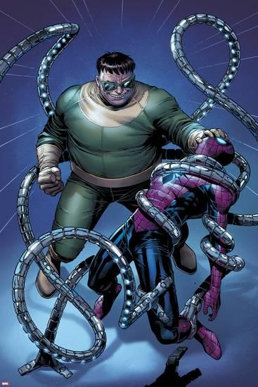 Jim-cheung-the-clone-conspiracy-1-panel-featuring-doctor-octopus-spider-man a-l-14910737-13198931