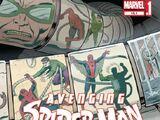 Avenging Spider-Man (Volume 1) 15.1