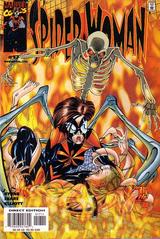 Spider-Woman Vol 3 17