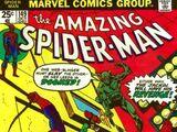 Amazing Spider-Man (Volume 1) 149