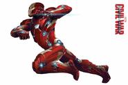 CW-iron