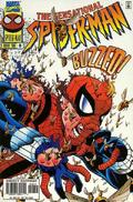 Sensational Spider-Man Vol 1 10
