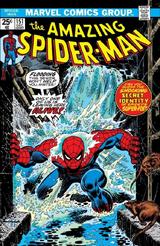 Amazing Spider-Man Vol 1 151