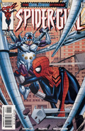 Spider-Girl Vol 1 32