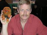 Mark Bagley (Tierra-1218)