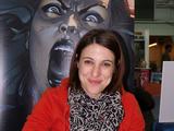 Sara Pichelli (Tierra-1218)