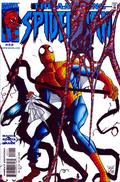 The Amazing Spider-Man Vol 2 22