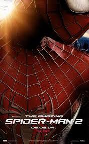 Plik:Spiderman.jpg