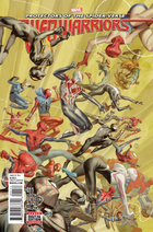 Web Warriors Vol 1 11