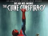 Clone Conspiracy Vol 1 5