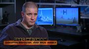 Greg Weisman Slider