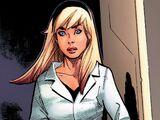 Gwendolyne Stacy (Earth-TRN668)