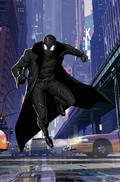 Peter Parker (Tierra-TRN703)