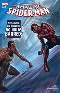 Amazing Spider-Man Vol. 4 -28