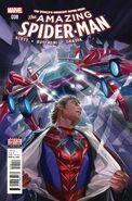 Amazing Spider-Man Vol. 4 -8