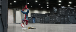 Spider-Man-Homecoming-66