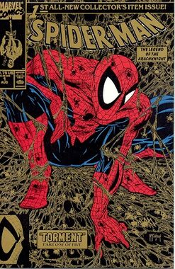 Spiderman1cover