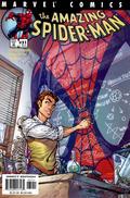 The Amazing Spider-Man Vol 2 31