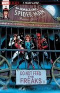 Amazing Spider-Man: Renew Your Vows Vol 2 15